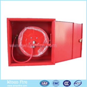 Fire Hydrant Box/Fire Cabinet for Fire Hose pictures & photos