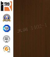 Wood Grain HPL Panel (1402-1) pictures & photos