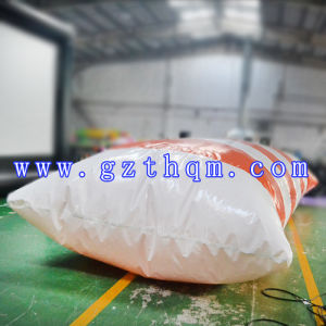 Water Inflatable Bouncing Bag/Inflatable Walking Ball/New Designed Inflatable Water Toys pictures & photos