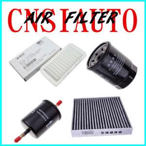Fuel Filter for Avante 2007 Auto