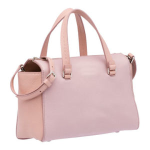 New Fashion Women Leather Hand Bag with Hight Quality (M1228) pictures & photos
