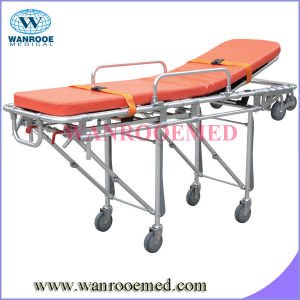 New Ambulance Stretcher for One Man pictures & photos