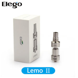 Eleaf Sub Ohm Lemo 2 Tank (Lemo II) pictures & photos