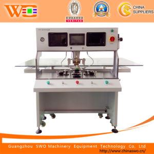 Tab/PCB/FPC Hot Press Bonding Machine TV LCD Screen Repairing