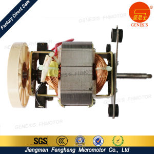 Motor Parts Electric Motor pictures & photos