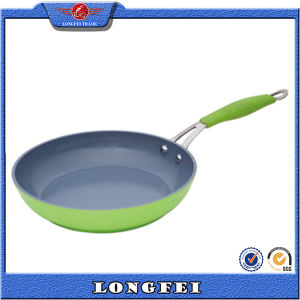 New Products Frying Pan Without Oil pictures & photos