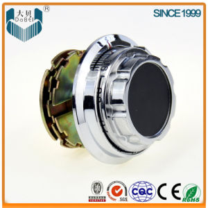 980-1 Safe Box Mechanical Combination Lock