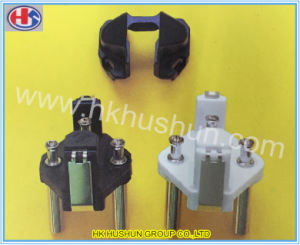 Universal Charger Pins Used for Various Type of Electrical Plug (HS-BS-0022) pictures & photos