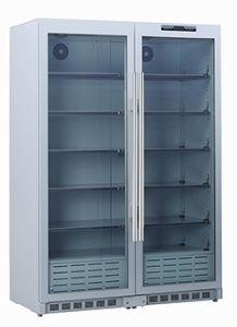 Baking Dry Cabinet Msd-1102-02 (5%RH+50deg)