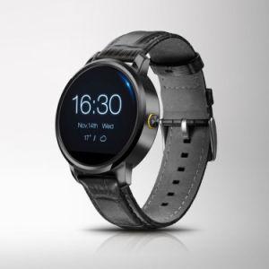 China 2015 New V360 Smart Watch