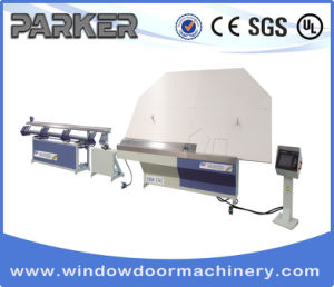 Insulating Glass Machine Silicone Sealing Machine pictures & photos