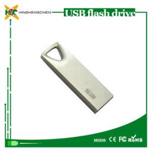Customized Logo USB Drive Strobe Bulk Pen Drive pictures & photos