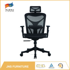 High Quality Mesh Chair Belgium Lift Online pictures & photos