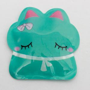 Cute Ice Bag for Girl pictures & photos