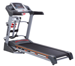 Fitness Equipment/Gym Equipment/ Home Treadmill with Touch Screen