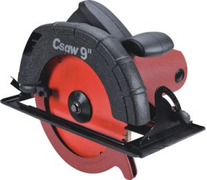 Elelctroinc Power Tools Woodworking Cut Circular Saw pictures & photos