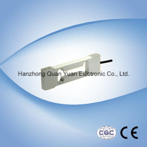 Micro Load Cell for Different Electronic Balance with Size (130mm*30mm*12mm) (QL-52A) pictures & photos