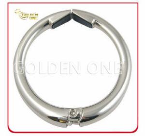 Fashion Design Metal Bracelet Purse Hook Promotion Gift pictures & photos