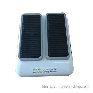 Hot Sale Leg Massage with 2 Level for Office Worker pictures & photos