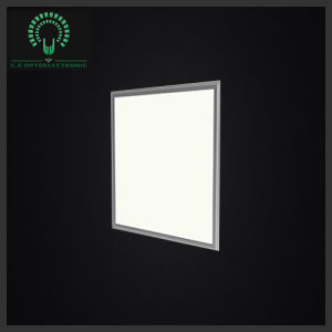 295X295mm Square LED Panel Light with Ce, RoHS, UL, Dlc pictures & photos