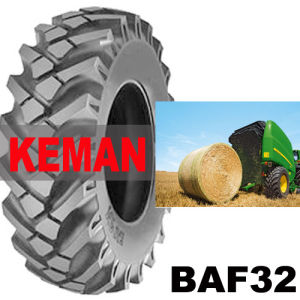 Farm Tyre Baf32 405/70-20 (16/70-20) 405/70-24 (16/70-20) 12.00-18 pictures & photos