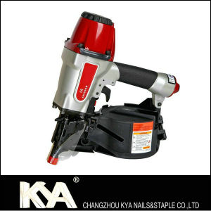Cn565b Air Nailer for Industrial pictures & photos