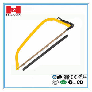 High Quality Garden Hand Saw
