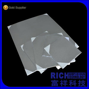 Construction Sandwich Panel vacuum insulated panel