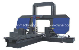 1000X1200mm Gantry Band Saw pictures & photos