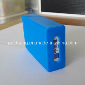 Eco-Friendly Reasonable Price Silicone Cigarette Case / Customizable Cigarette Case pictures & photos