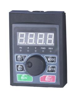 Chziri Frequency Converter 50/60Hz 380V 30kw pictures & photos