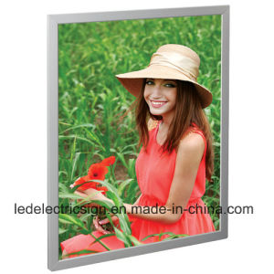 The New Acrylic LED Light Box for Advertising pictures & photos