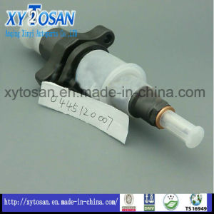 Auto Diesel Engine Parts Fuel Injector Common Rail Injector pictures & photos