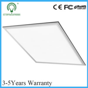 Ultra-Thin Embedded LED Panel Light 19W pictures & photos