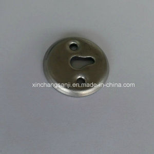 Stainless Steel Hardware pictures & photos