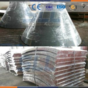 30ton Small Silo for  Storing  Bulk  Materials pictures & photos