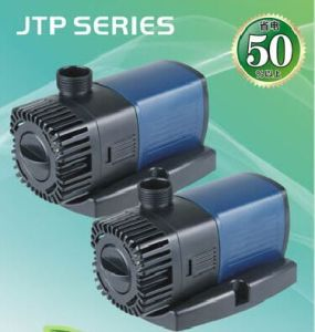 Frequency Variation Pump (JTP-1800) with CE Approved pictures & photos