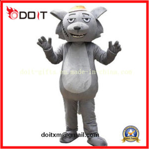 Mascot Costume Manufacturer Mascto Design for Sport Event pictures & photos