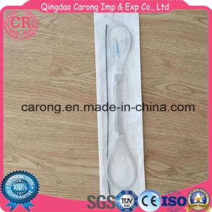 Disposable Double J Ureteral Catheter Cheap pictures & photos