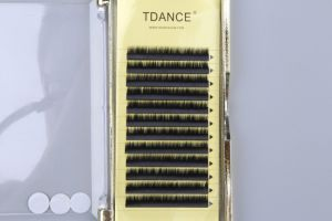 Wholesale Popular Style Eyelash Extension (LB002) pictures & photos