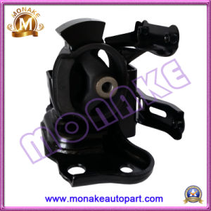 Auto Rubber Parts Engine Motor Mounting for Toyota Corolla (12372-0T020) pictures & photos