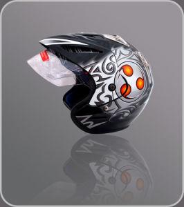 Helmet (WL-701)