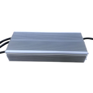 480W 24V Constant Voltage Programmable LED Power Supply pictures & photos