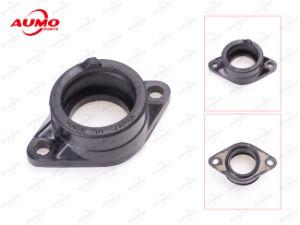 Carburetor Manifold Intake Pipe Intake Pipe for Suzuki Gn125 pictures & photos