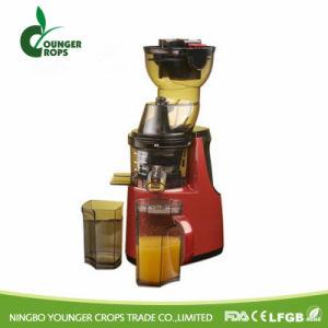 Korea Slow Juicer/ Juice Machine pictures & photos