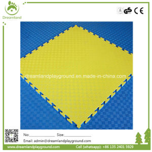 Colorful Cheap Best Price Foam PVC or EVA Play Mat pictures & photos