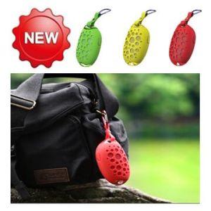 Mini Colorful Portable Mango Bluetooth Speaker pictures & photos
