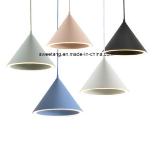 Indoor LED Chandelier Pendant Lamp for Decoration pictures & photos