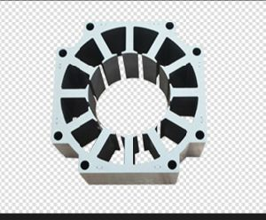 Shenzhen Manufacturer Jr Stamping Mould for Washing Machine Motor pictures & photos