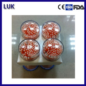 Hot Sale High Quality Dental Micro Applicator pictures & photos